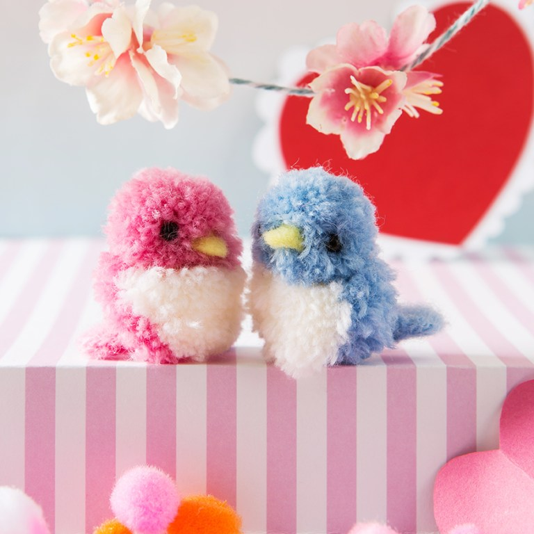 Lovebirds_NonFoodFirday_StacyGRant_Photographer_Kawaii