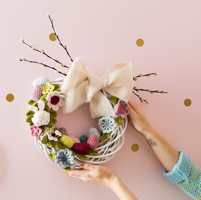 Craft_Easter_Photography_StacyGrant