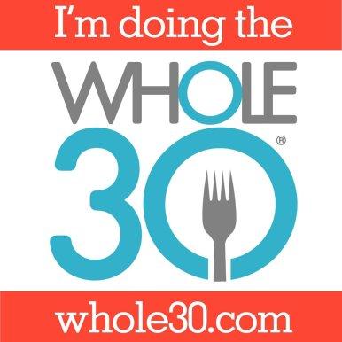 whole-30