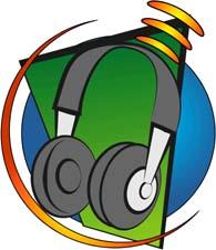 Headphones_4