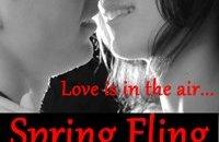 Spring Fling Blog Hop
