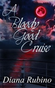 BloodyGoodCover(1)