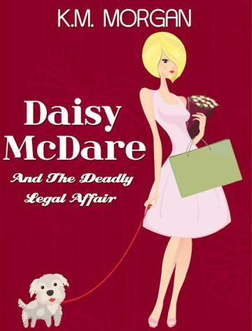 Daisy McDare