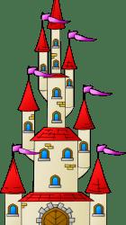 nicubunu-Castle