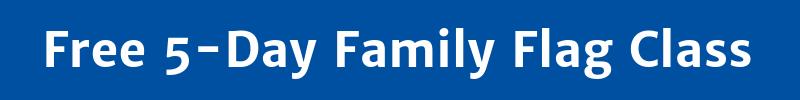 free family flag class