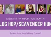 military tropes