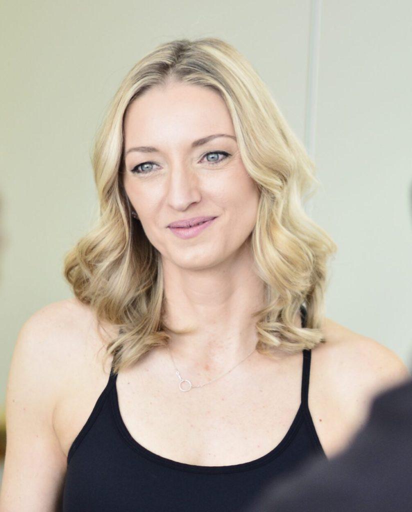 Heather Queiroz
