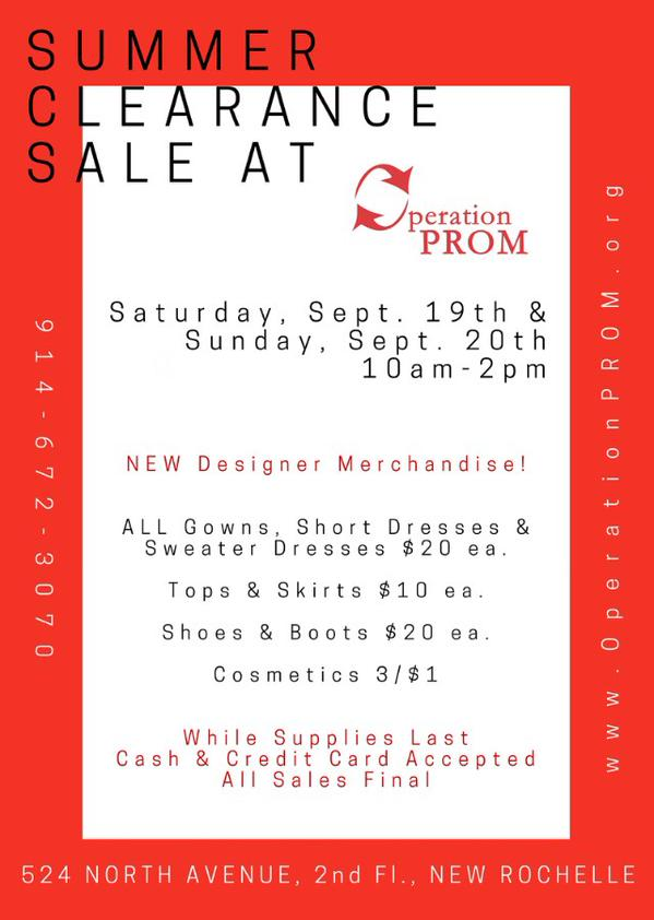 operation_prom_sale