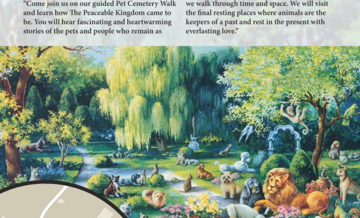 Pet Walk Flyer V5 (003)-page-001
