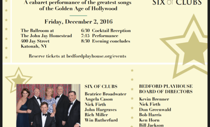 hooray-for-hollywood-email-invitation-10-26-16-1-738x1024