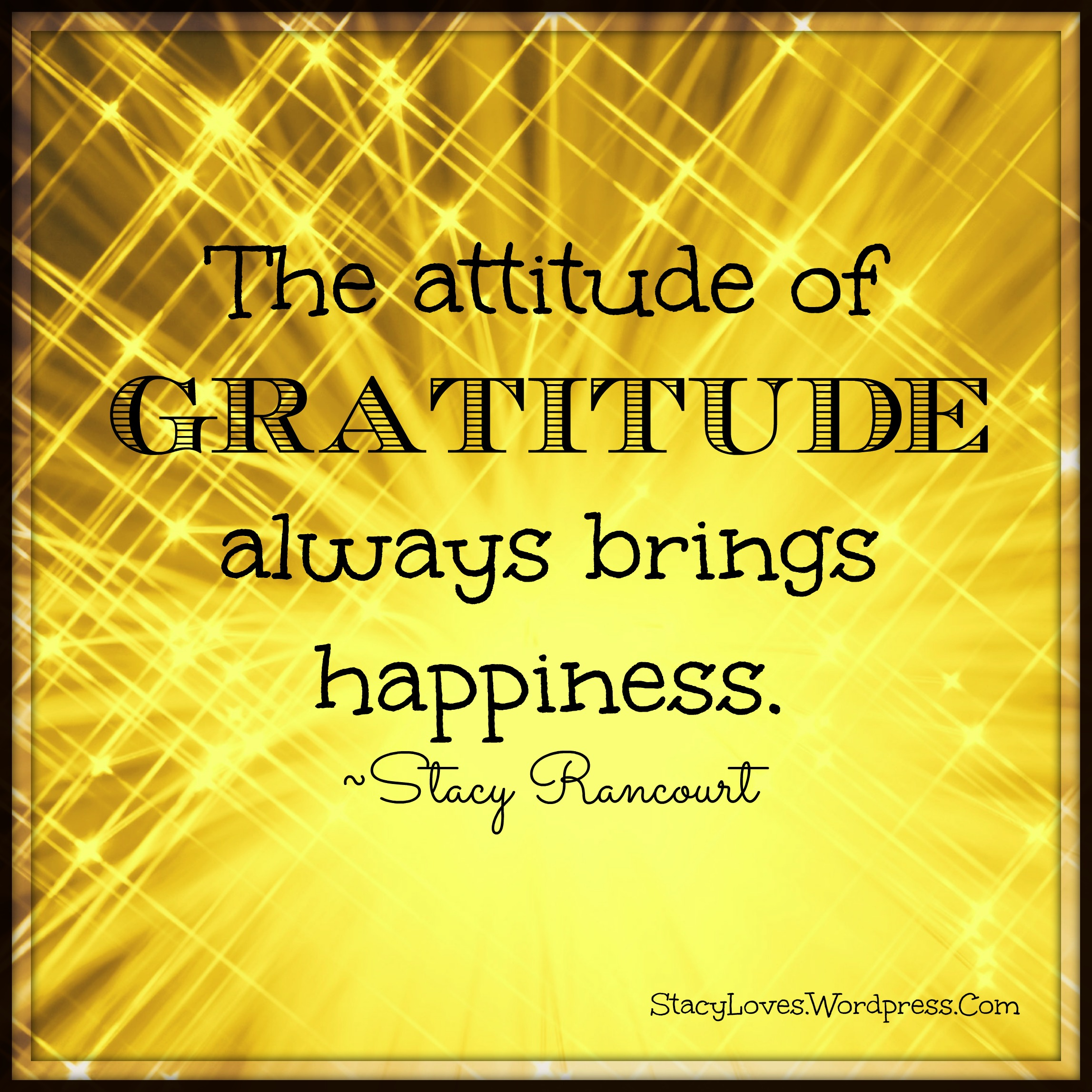 Inspiration Friday 39 Secrets To Happiness And Peace