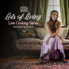SLH Live Cooking Series