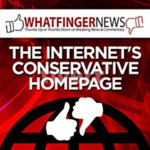 Whatfinger News