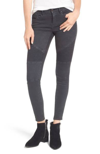 nordstrom anniversary sale vigoss jeans deals fashion style fall vibes