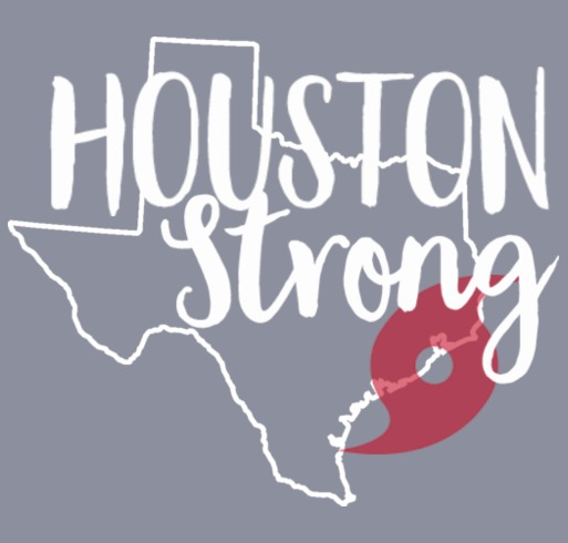 Hurricane, National Disaster, Storms, Flood, Houston, Emotions. Mental Health