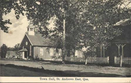town-all