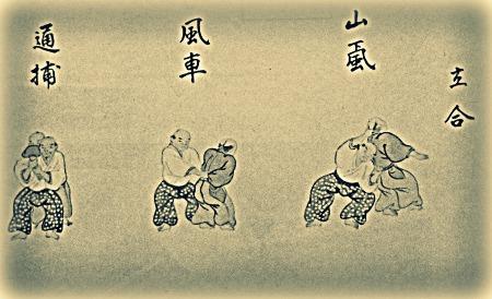 tenshinshinyo