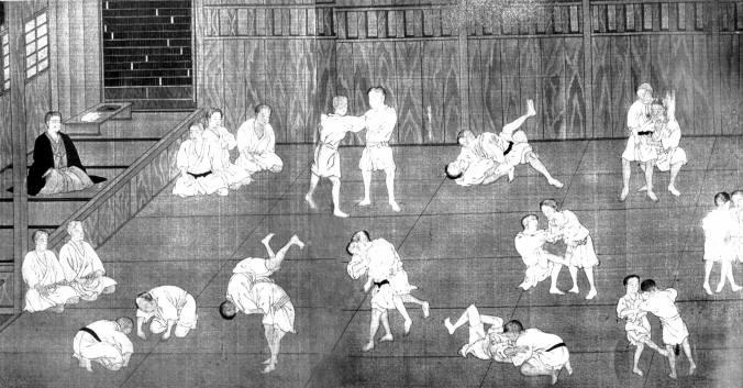 ancient-nippon-jujutsu