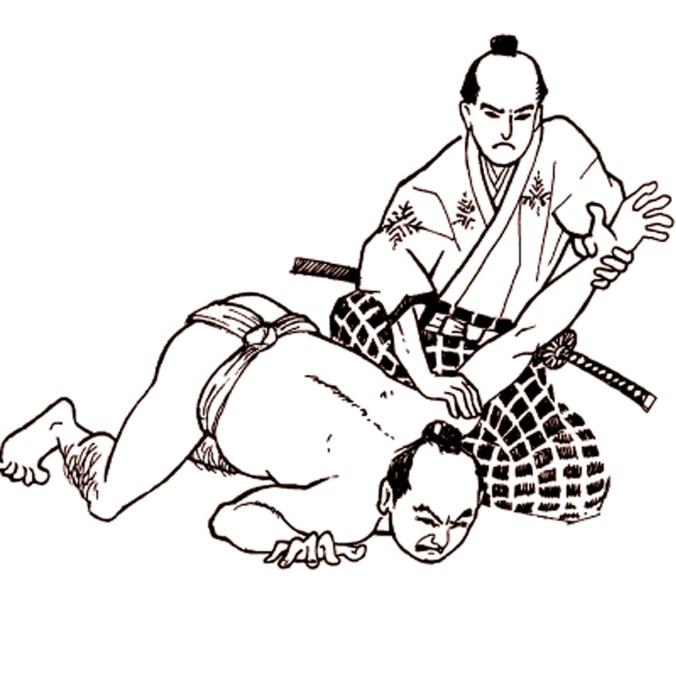 jujitsu_illustration