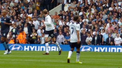 White Hart Lane 4