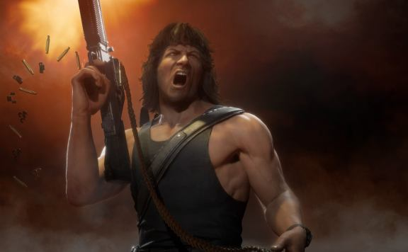 mortal-kombat-11-ultimate-rambo
