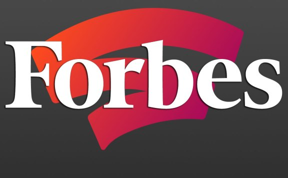 Forbes-Stadia