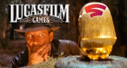 Lucasfilm-Games-Indiana-Jones-Stadia