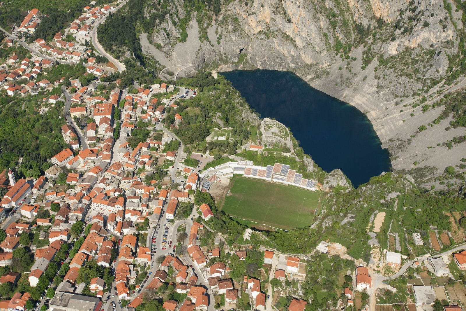 Image result for Gospin Dolac (Croatia)