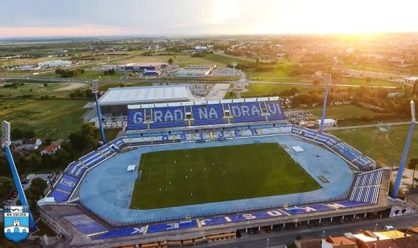 https://i2.wp.com/stadiumdb.com/pictures/stadiums/cro/stadion_gradski/stadion_gradski09.jpg?resize=604%2C358