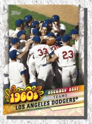 2020 Topps (cropped screenshot)