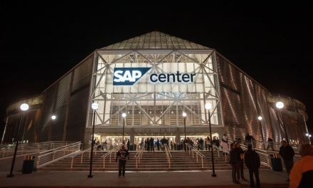 Amalie arena guide amenities attractions parking - Parking garages near madison square garden ...