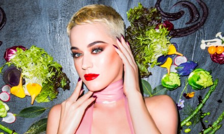 Katy Perry Witness Tour Guide: Tickets, Dates