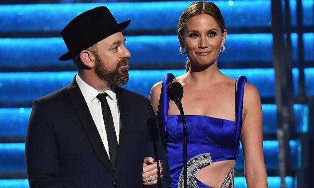 Sugarland Presale Codes, Setlist, Tickets & Tour Guide