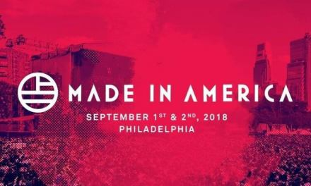 Made in America Live Stream: Post Malone, Kendrick Lamar, Nicki Minaj & More