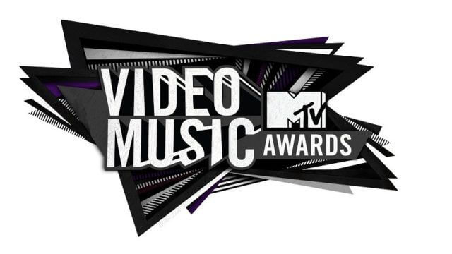 MTV VMA Winners 2018 + Live Performance Videos