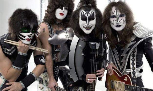 Kiss Tour Dates Tickets, Setlist: End of the Road Guide