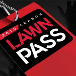 live nation lawn pass