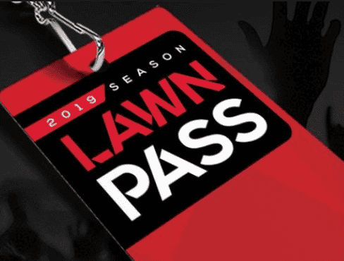 Live Nation Lawn Pass: Price, Details, Venues, Info
