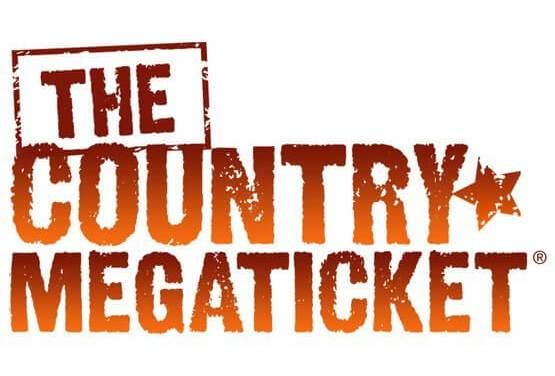 Country Megaticket Mega Guide: Artists, Venues, Price