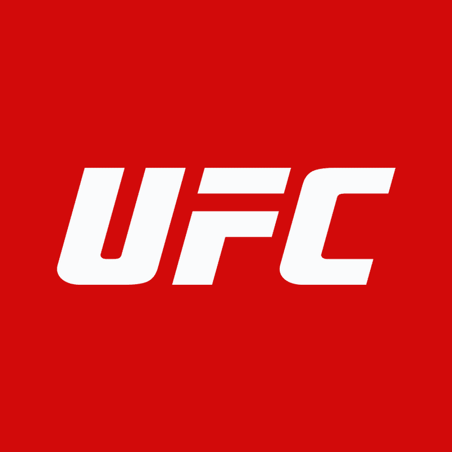 ufc tickets presale code