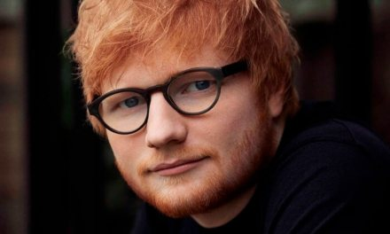 27 Best Ed Sheeran Love Songs – Perfect For Weddings