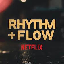 rhythm and flow songs list