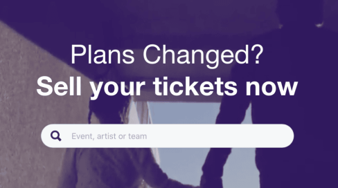 StubHub Tickets Guide: Tips for Buying and Selling on StubHub