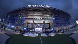2021 Metlife Stadium Tips: Best Seats, Food & Tickets