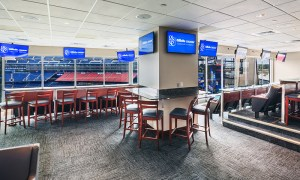 Stadium Suites: How to Get Cheap Luxury Seats