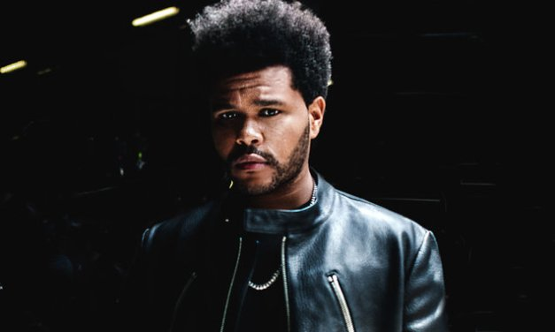 The Weeknd Presale Codes, Setlist, Tickets & Tour Guide