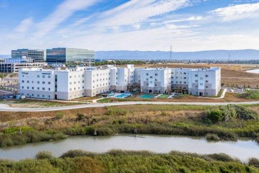 fairfield inn san jose north best hotels near levi's stadium