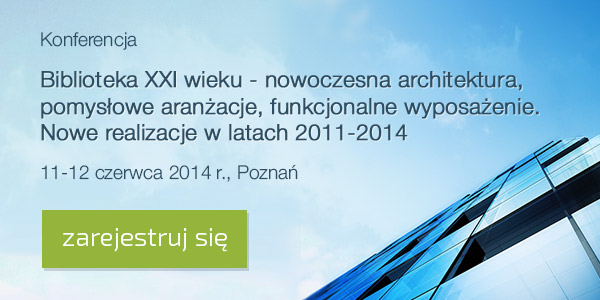 architektura-vol2-mailing