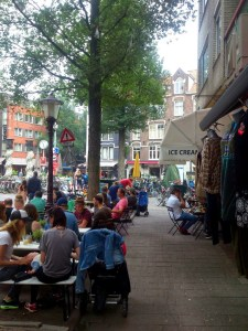 Amsterdam_lunch
