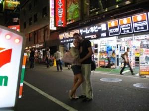Japan_2009